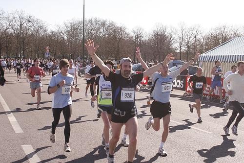 semi-marathon-entrainement-2