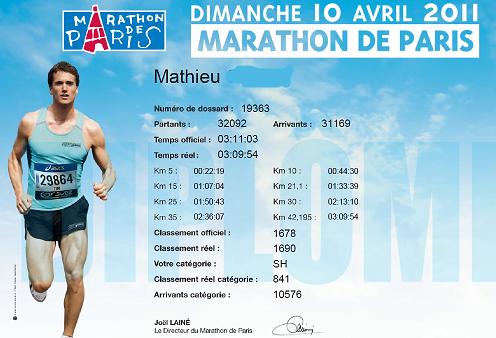 marathon_entrainement