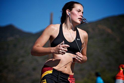 running 10 km programme 10 km