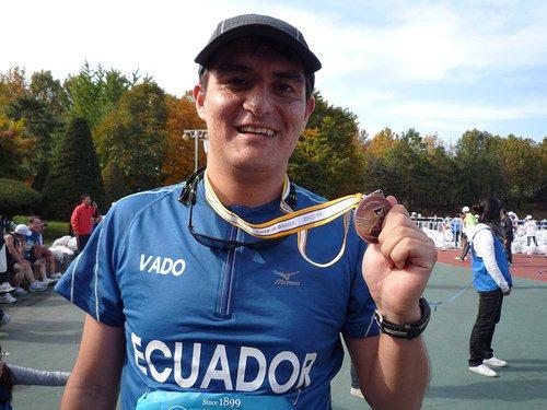 plan marathon débutant, plan marathon 4 h , plan marathon 3 h 45, plan marathon 3 h 30, plan marathon 3 h 15, plan marathon 3