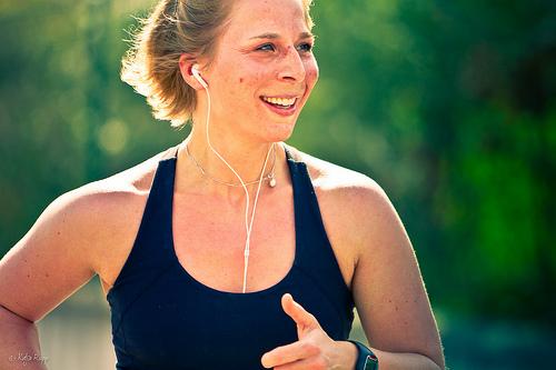 rester en forme, préparer un 10 km, débuter en running