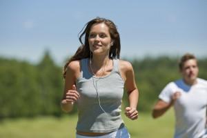 entrainement pour débutant running