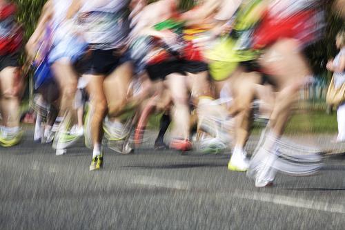 entrainement marathon plan marathon