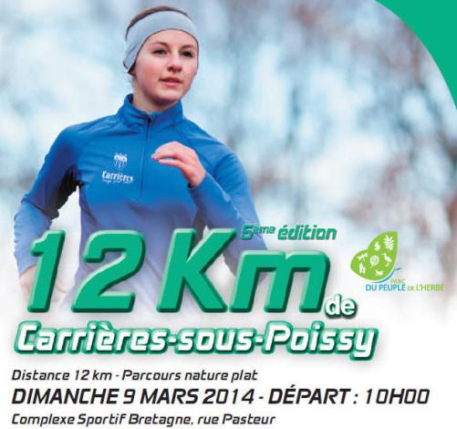 plan 10 km