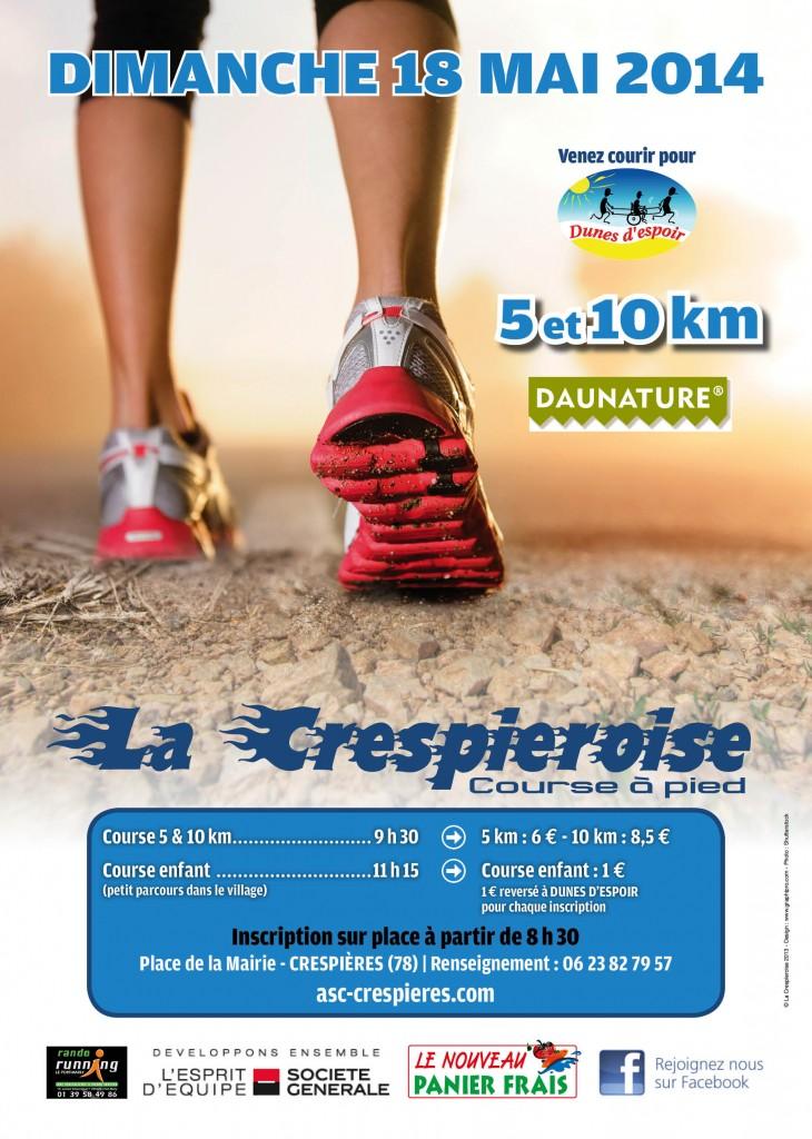 Crespieroise-DEF-2014