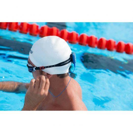 lecteur mp3 natation