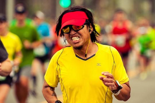 23 top conseils marathon