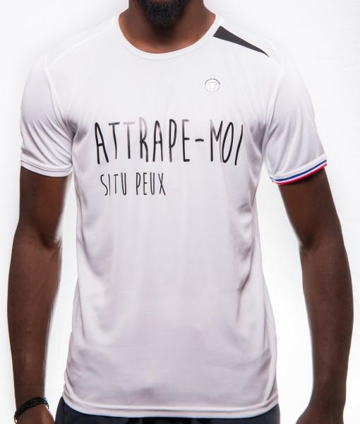 t-shirt-Coureur-Du-Dimanche-running