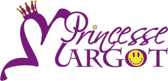 courir pour princesse margot