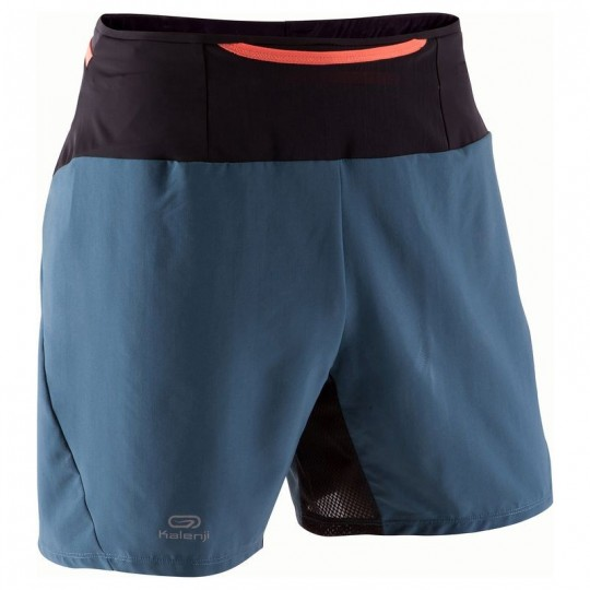 kalenji baggy short trail