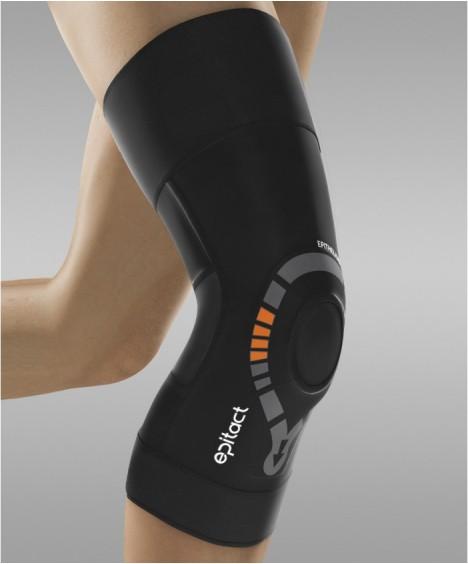 prévention genou  running genouillere-flex-01