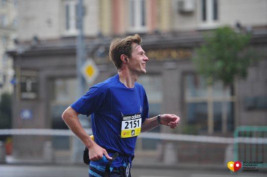 Pour ne plus avoir mal au ventre course entrainement running