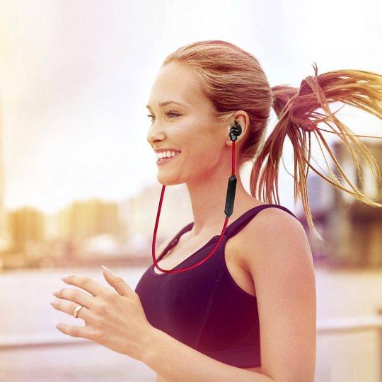 comment-bien-choisir-son-casque-ecouteur-sport