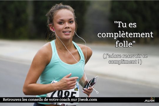 sport rentrée motivation
