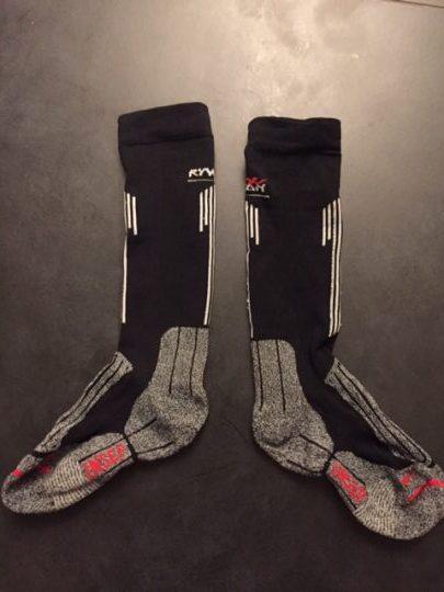 chaussette-running-compression-test-avis-conseils
