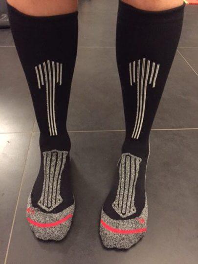 test-chaussettes-compression-avis-conseils