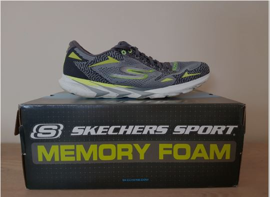 test-avis-des-skechers-performance-go-meb-speed-3