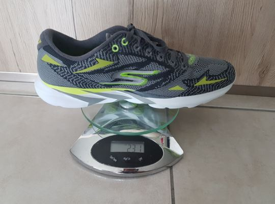 avis-et-test-des-skechers-performance-go-meb-speed-3
