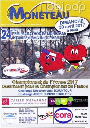 24eme-semi-marathon-de-moneteau-89-1