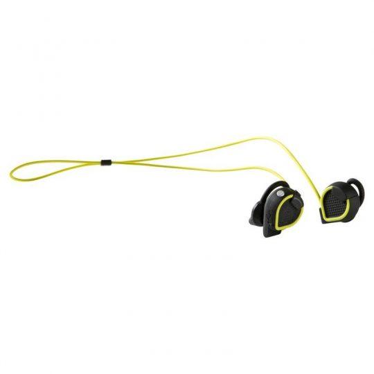 casque audio pour le sport