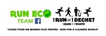 run-eco-5