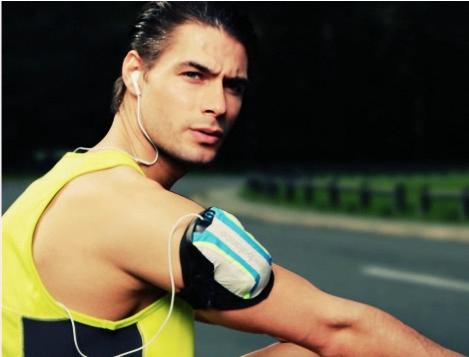 reprendre le sport ou courir à 40 ans