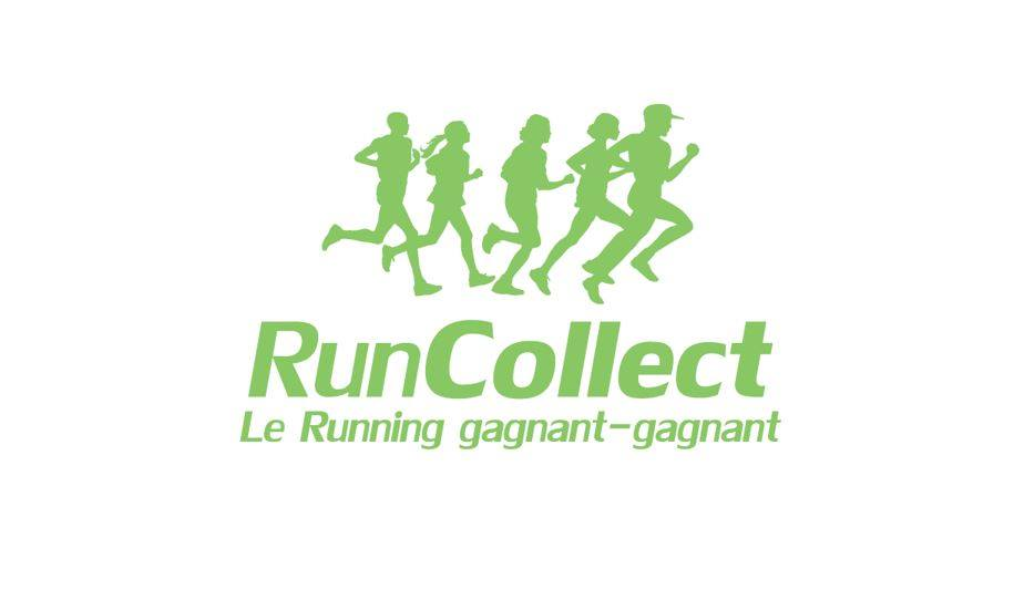 recyclage chassures running